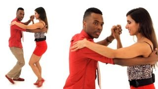 What Is Bachata? | Bachata Dance
