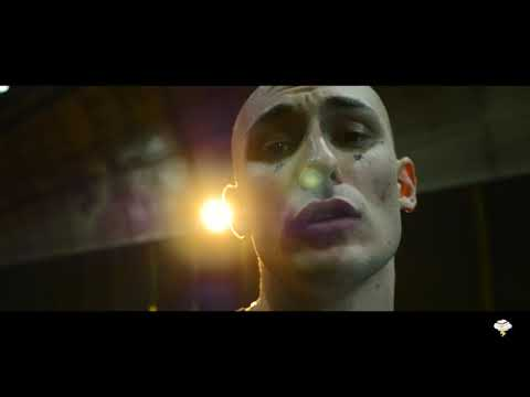 """1727 """"MUSSOLINI"""" (OFFICIAL VIDEO)"""