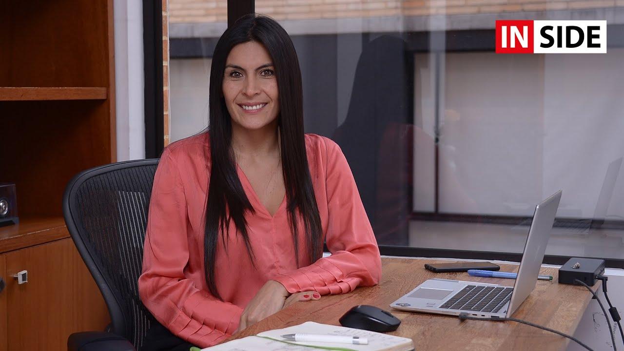 Adriana Casadiego Pineda