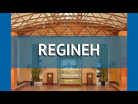 REGINEH 3* Армения Ереван обзор – отель РЕГИНЕХ 3* Ереван видео обзор
