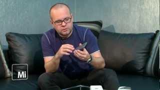 HTC One X. Самый Х..(mobileimho.ru делится впечатлениями о флагмане от компании HTC One X. Какие достоинства и недостатки мы увидели в..., 2012-06-05T14:55:49.000Z)