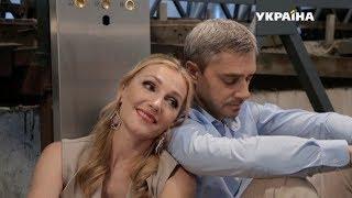 Паша и Виолетта застряли в лифте   Реальная мистика
