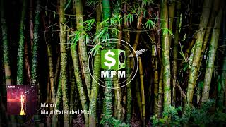 Marco - Maui (Extended Mix) FREE Synth House Music For Monetize