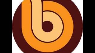 Bryan Zentz - Bushido (Angstrom & Aalberg Remix)