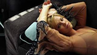 Video Charlize Theron Pictures download MP3, 3GP, MP4, WEBM, AVI, FLV Juli 2018