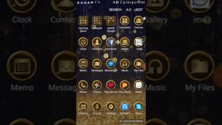 How To Download Coc Mod Apk 2017