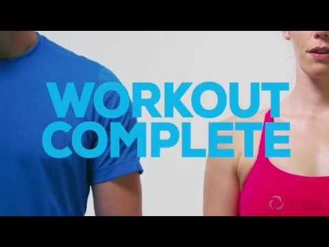 FitnessBlender.com - Workout Complete - 100% Free Full Length Workout Videos