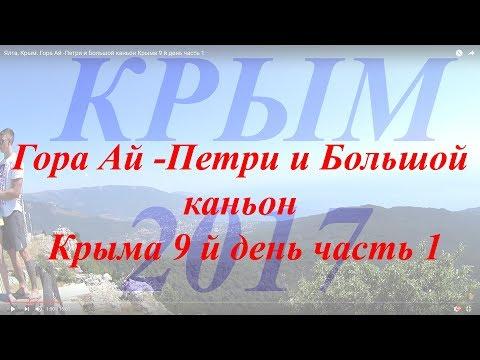 Алушта частный сектор Лазурное снять жилье в Крыму