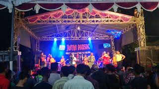 Video AYU VAGANSA ,BOJO GALAK Berakhir RICUH !! JM music live in Tegowanu wetan .. download MP3, 3GP, MP4, WEBM, AVI, FLV September 2019