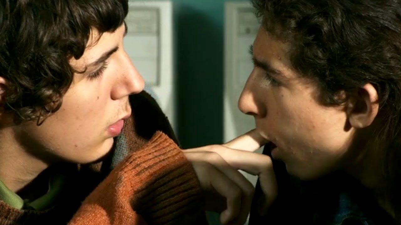 Comment embrasser sensuellement une femme bonheuretamour