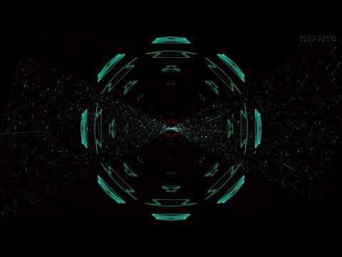 Dan Thompson - Imprint [Extended Mix]