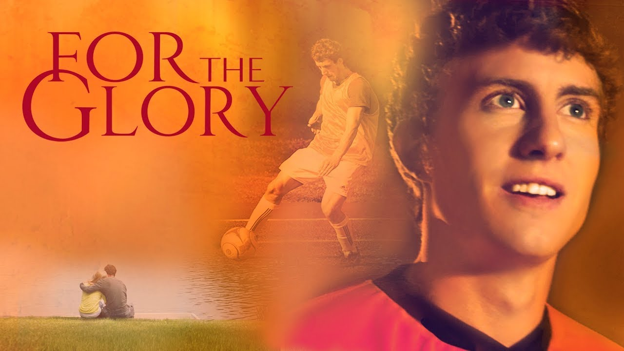 Download For the Glory (2012) | Full Movie | Jason Burkey | Robby Stone | Michael Landers