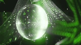 Green Velvet- Genedefekt (Cajmere Mix) 720p!