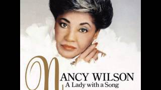Nancy Wilson - Don