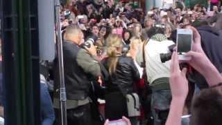 TIFF 2013 Jen Aniston