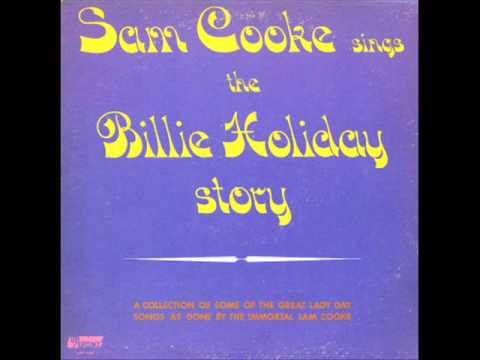 God Bless The Child-Sam Cooke-1959