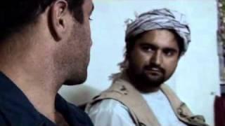 Fixer: The Taking of Ajmal Naqshbandi Part 4/6