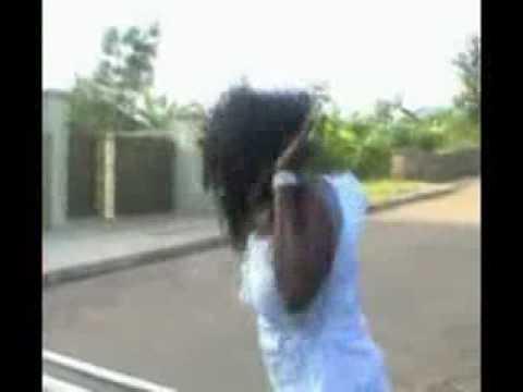Florence Obinim -  Onipa Sombo: