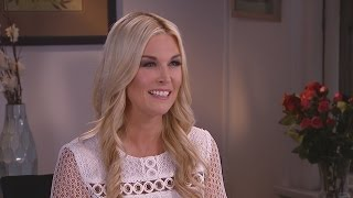 Meet Newest 'RHONY' Cast Member Tinsley Mortimer