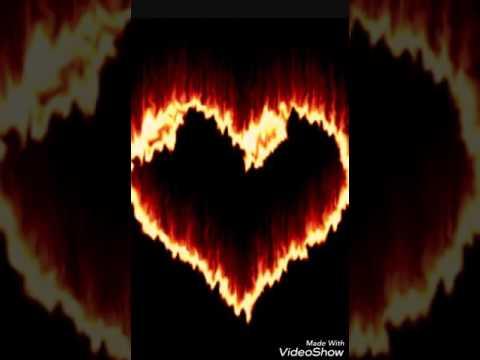 Романтические стихи - Избранные стихотворения о любви и