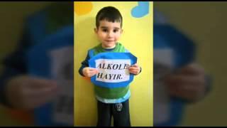 Gambar cover Zeytinburnu İklim Anaokulu