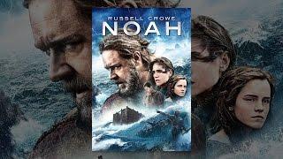 Noah.mp3