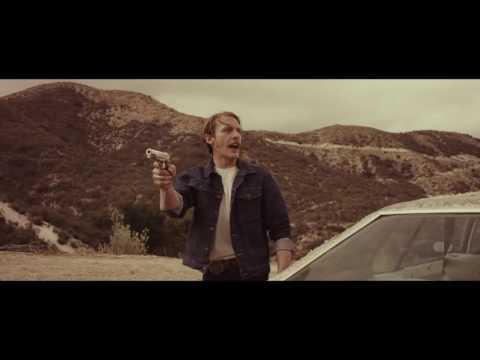 Парк резни (2016) — Трейлер