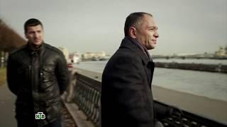Александр Устюгов в роли Р.Г.Шилова.  Шилов и Айдар Шамангалиев.