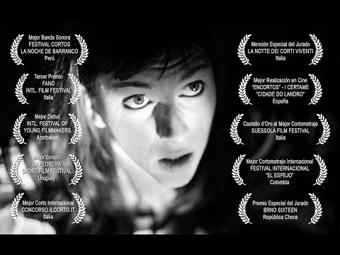 Metamorfosis (Franz Kafka - short film)