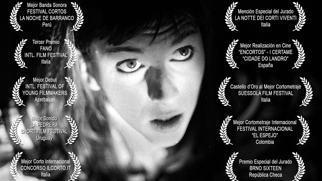 Metamorfosis Franz Kafka Short Film