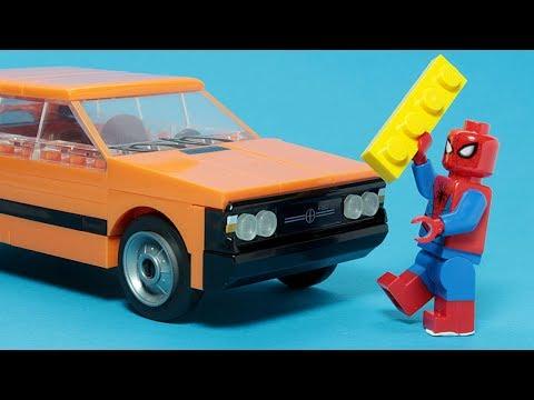 lego-spiderman-building-experimental-car-nostalgic-vehicle