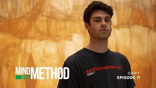 Mind the Method - griff: It's Called INTERNETPOP