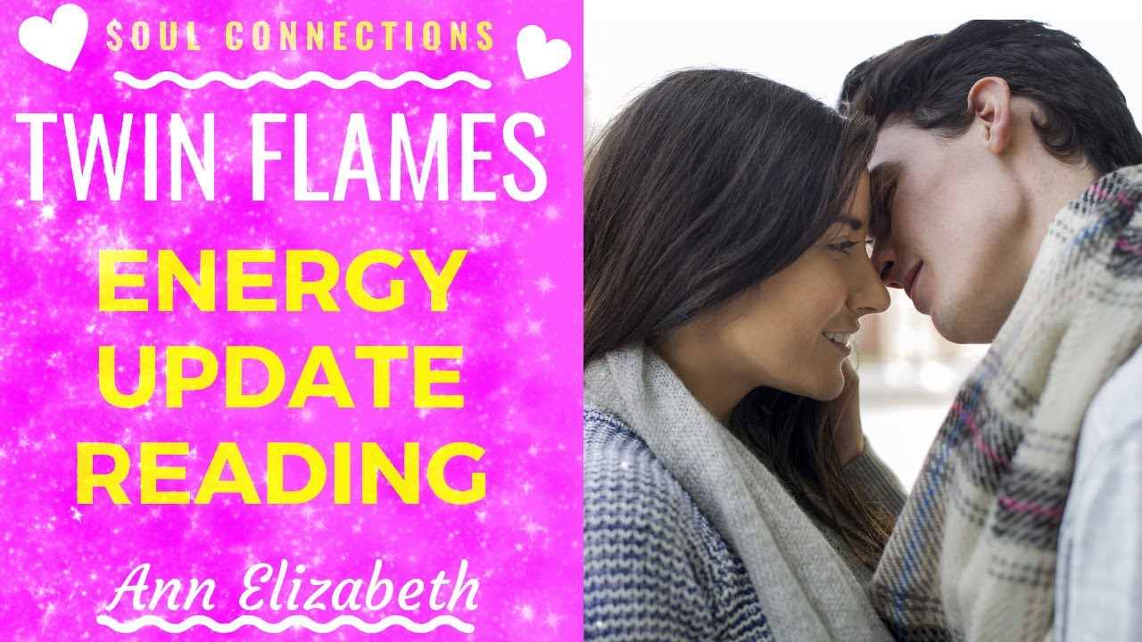 🔥TWIN FLAMES ENERGY UPDATE🔥DM Releases Fear & Pain ❤️Having faith for Love & New Beginnings.