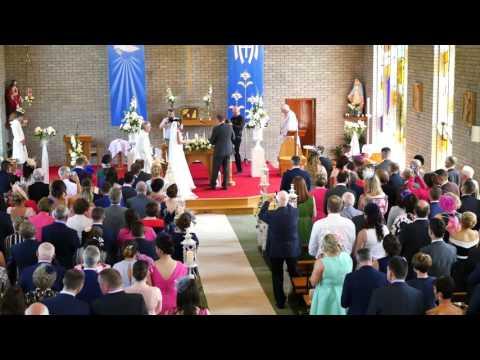 god's-plan---derek-ryan---wedding-piano-singer---sean-de-burca