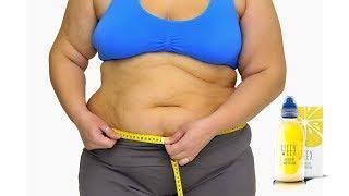 постер к видео Weex Средство Для Похудения Противопоказания