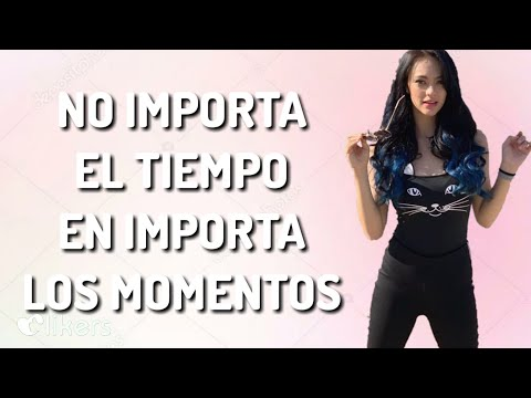 LIKE - Una Y Otra Vez (Official Music)