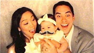 FAMILY BONDING! - March 23, 2013 - itsjudyslife blog