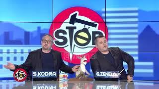 Stop - Kucovë, qytetari me plagë denoncon dhunën, autorët enden të lirë! (18 prill 2018)