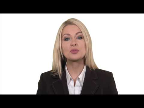 Headhunting Recruitment Agencies And Careers