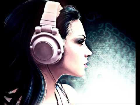 Kim Carnes   Bette Davis Eyes Longer UltraTraxx Dance Mix