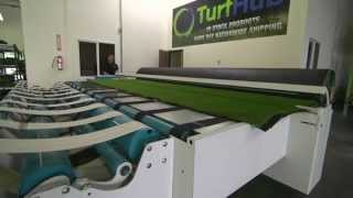 TurfHub - How To Buy Artificial Grass Wholesale Online