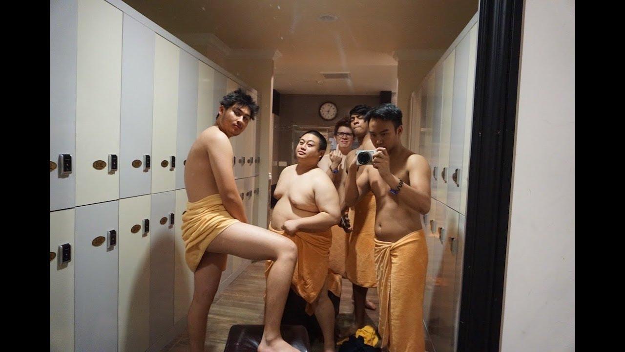 Indian pornstars best xxx tusex site com