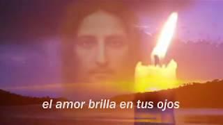 NOBODY LOVES ME LIKE YOU DO (NADIE ME AMA COMO TÚ) con subtítulos en español