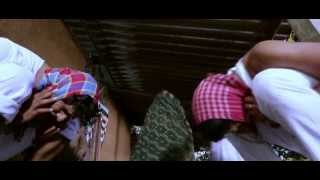HD new भोजपुरी कॉमेडी Bhojpuri Comedy Scene | Khesari As A Murga | Bhojpuri Hot Chutakule 2014 -15