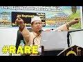 RARE!! Ceramah ISTIMEWA Bersama Dr Mohd Fadzilah Kamsah Terbaru 2017