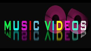 10 Gambian Music Videos