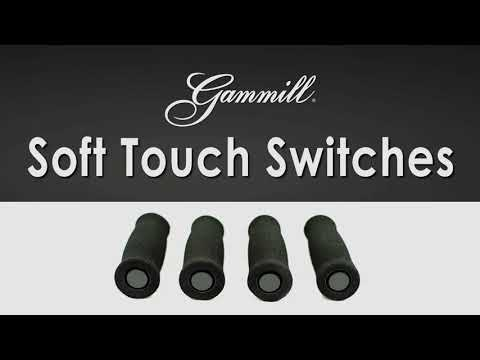 Soft Touch Switch Installation