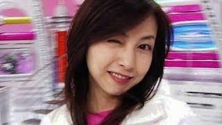 麻木久仁子さん(52)の すっぴんが綺麗だと話題になりました。 チャンネ...