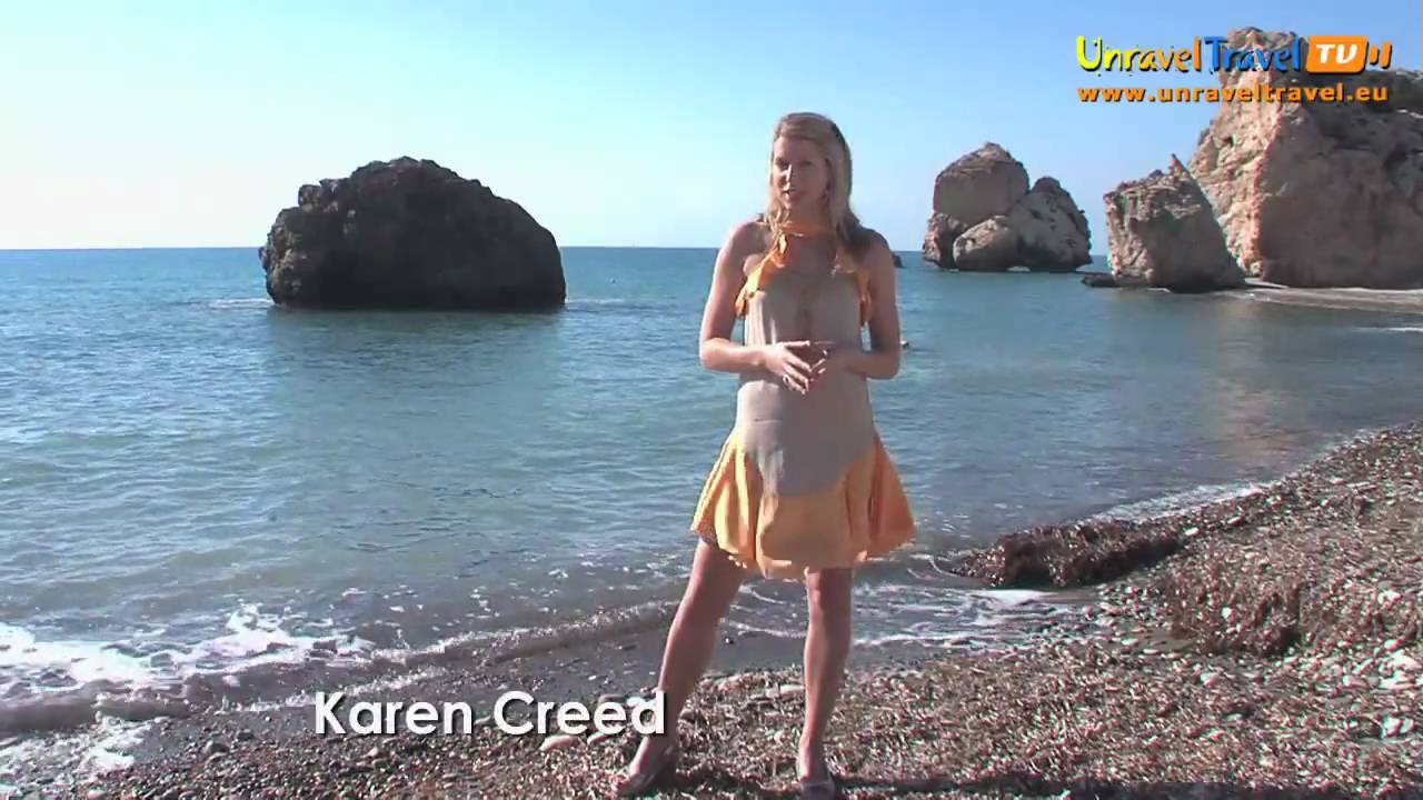 Weddings in Cyprus Introduction - Unravel Travel TV