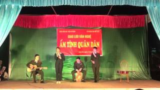 BA KỂ CON NGHE ( acoustic ver ) _ by GUITAR CLUB 945